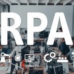 今さら聞けない『RPAの基礎知識』 RPAとエクセルマクロとの違い、ほか。