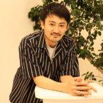 平成は日本が敗北した時代。NewsPicks新編集長・池田光史に聞く「平成の三大経営者を選ぶなら…」