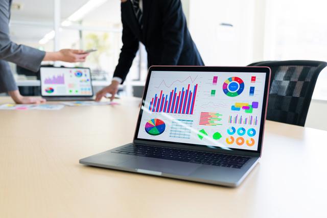 グループウェアの導入メリットとは?Google WorkspaceとMicrosoft365の特徴と機能比較も