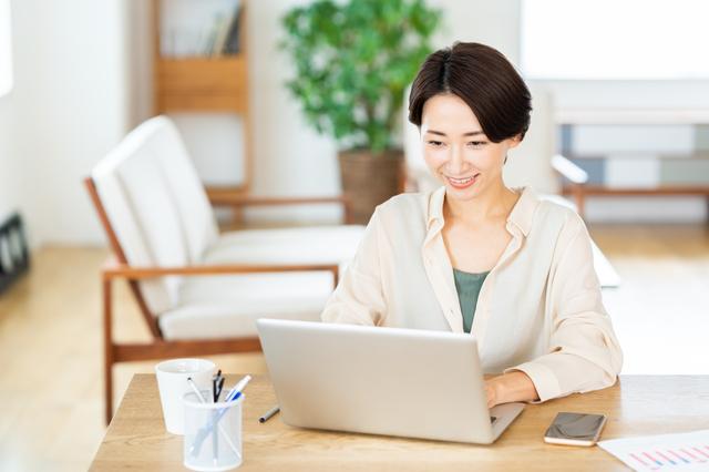 テレワークを快適に!おすすめの業務効率化ツールを紹介