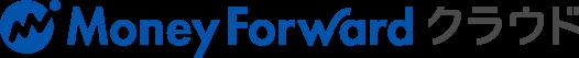MoneyForwardクラウドならデータの自動入力やAIによる仕訳提案で業務時間を1/2に!