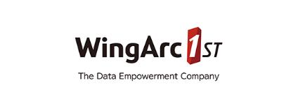 WingArc1st