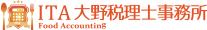 日本料理「室町 三谷屋」・ITA大野税理士事務所