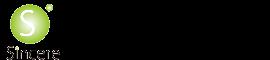会計事務所シンシア