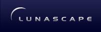 Lunascape株式会社