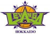 株式会社北海道バスケットボールクラブ(現:株式会社レバンガ北海道)