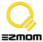 株式会社Ezmom