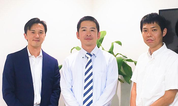 合同会社リーツ/香川会計事務所<br>