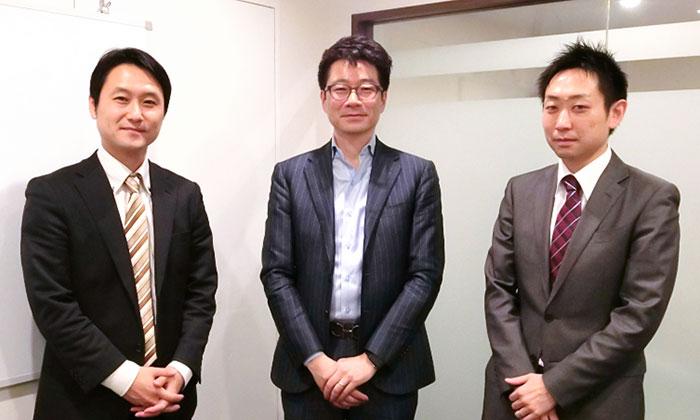 土井電機株式会社・FSG税理士法人