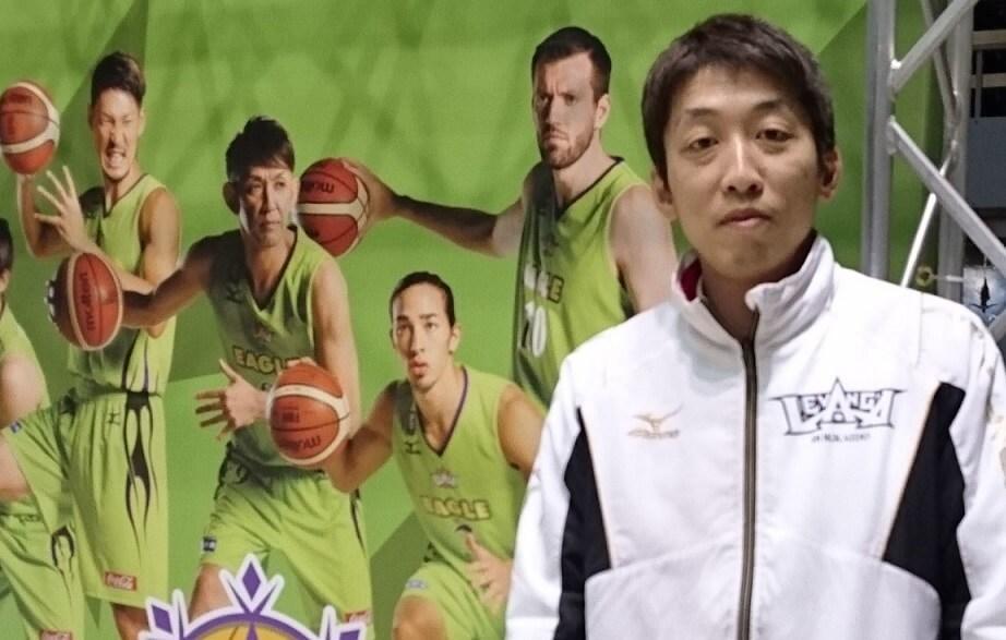 株式会社北海道バスケットボールクラブ