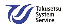拓設システムサービス株式会社