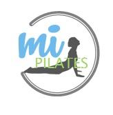 MI Pilates Studio