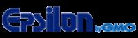 GMOイプシロン株式会社