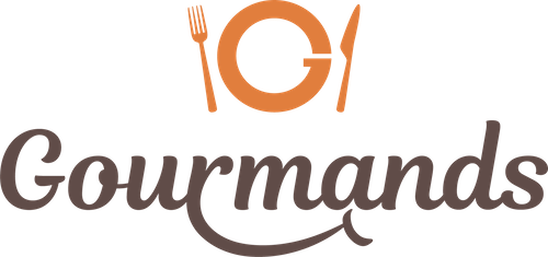 グルマンズ株式会社