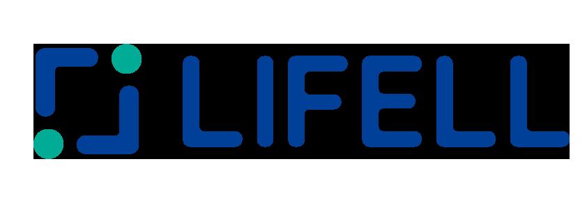LIFELL株式会社