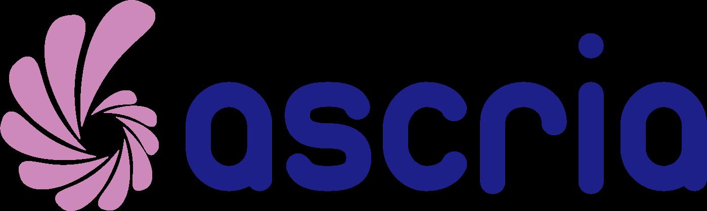 アスクリア株式会社