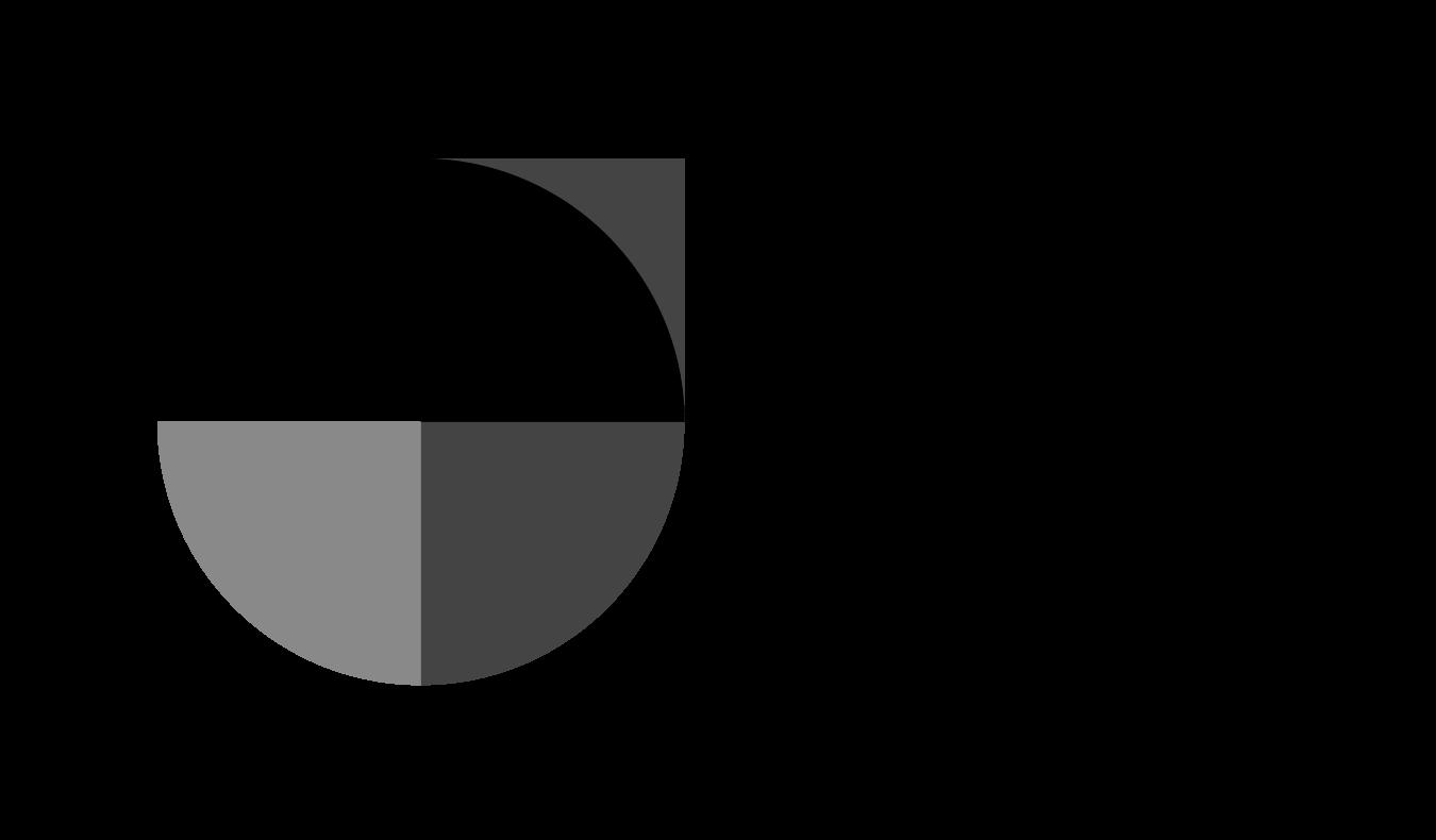 Japan Digital Design 株式会社様