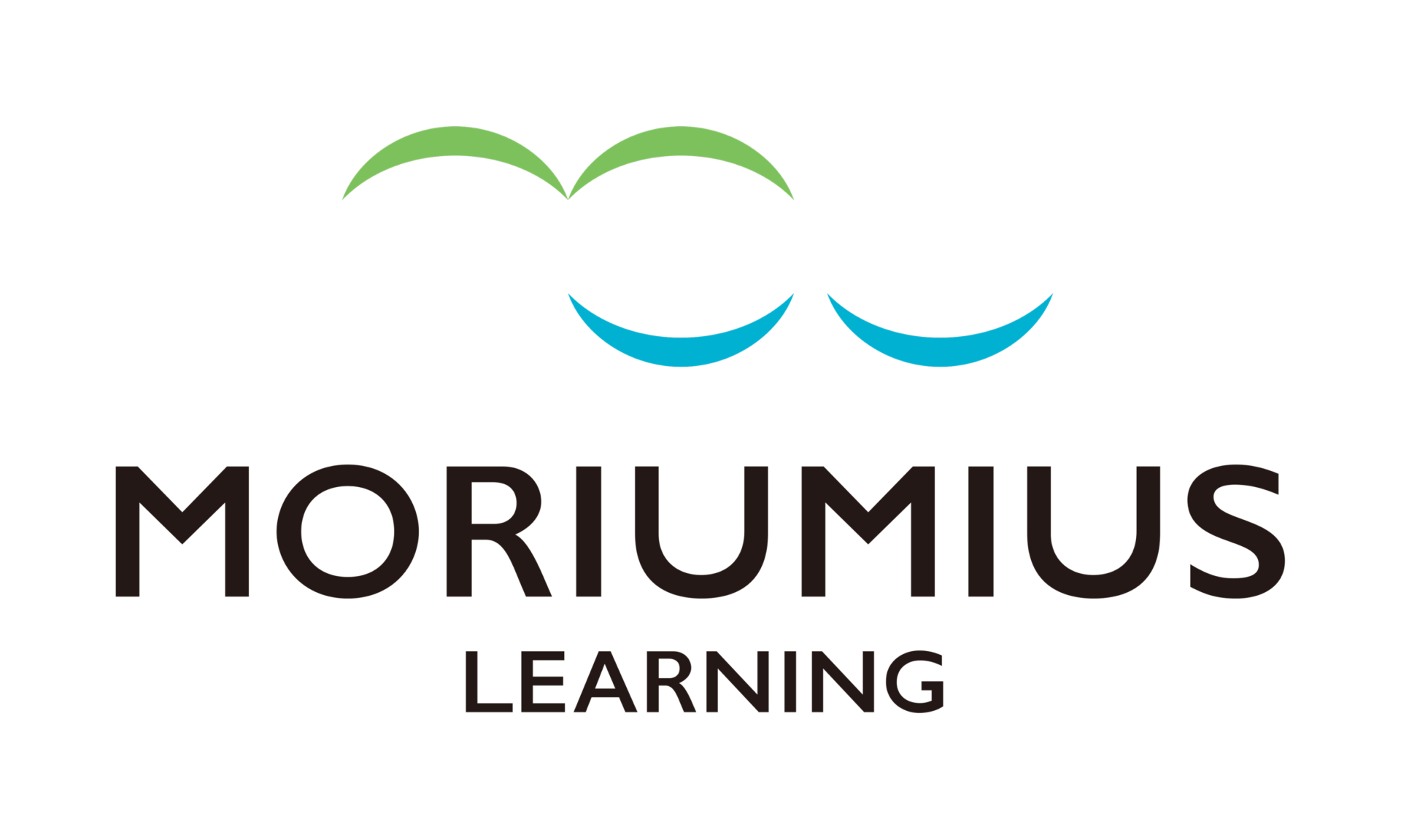 株式会社MORIUMIUS LEARNING