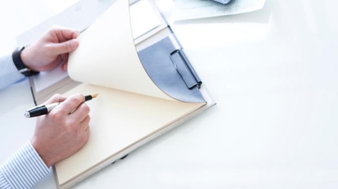 会社設立に必要な登記のポイントとは?新会社法における登記のポイントまとめ