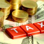 会社設立による7つの節税メリット