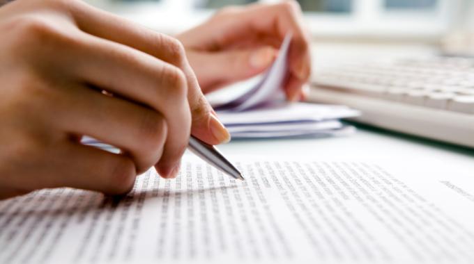 法人設立届出書の書き方とその提出先