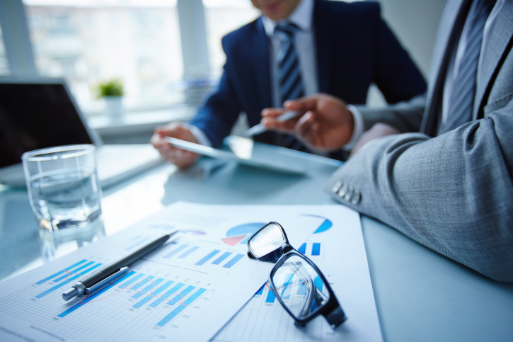 有限会社から株式会社へ移行するメリットとデメリット