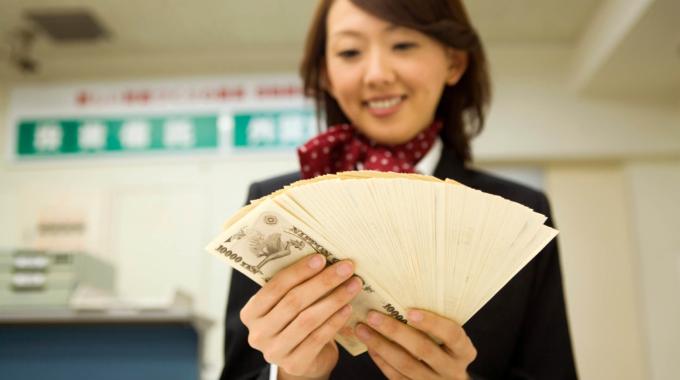 補助金は起業の強い味方。会社設立時の補助金を知ろう