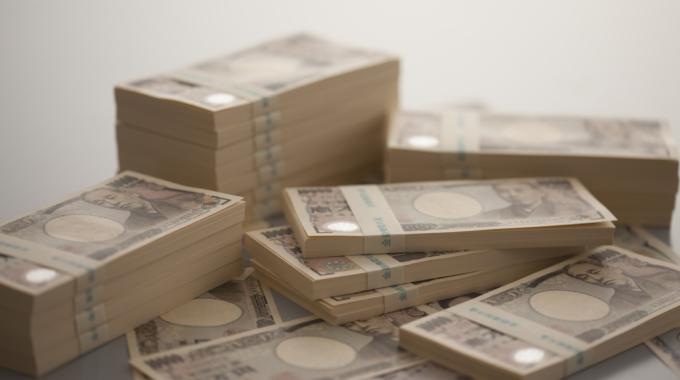 会社設立時の「資本金払込」とは?やり方と注意点