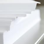 会社設立登記の必要書類を11種類を徹底解説