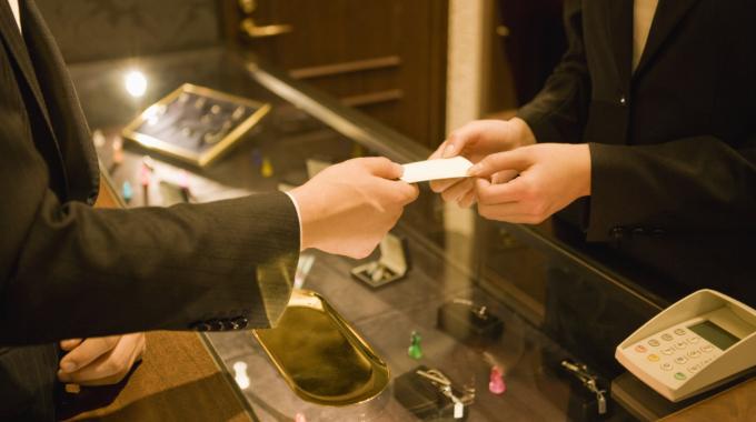 個人事業主が行う商号登記について