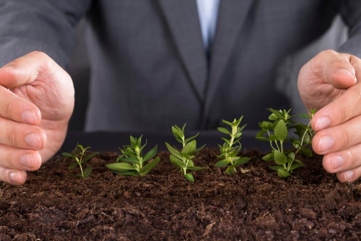 会社設立費用と新会社法のメリットとは