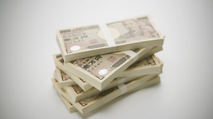 資本金、資本準備金、資本剰余金をわかりやすく解説!