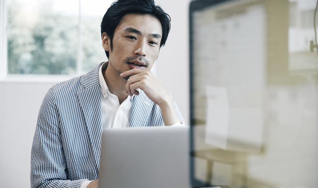 会社設立の方法や費用、メリットデメリットについて徹底解説