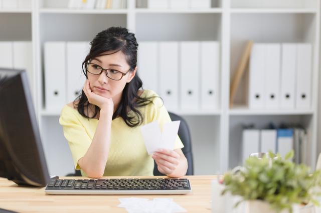 起業後に発生する税金は何か?