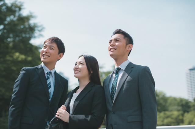 会社設立時に押さえておきたい役員報酬の税務手続きのポイント