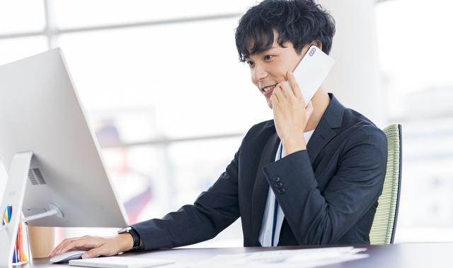定款に記載した目的以外の事業を営める?事業目的の正しい書き方