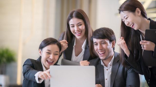 【これから始める会社設立】会社を設立するなら読んでおきたいおすすめ記事7選