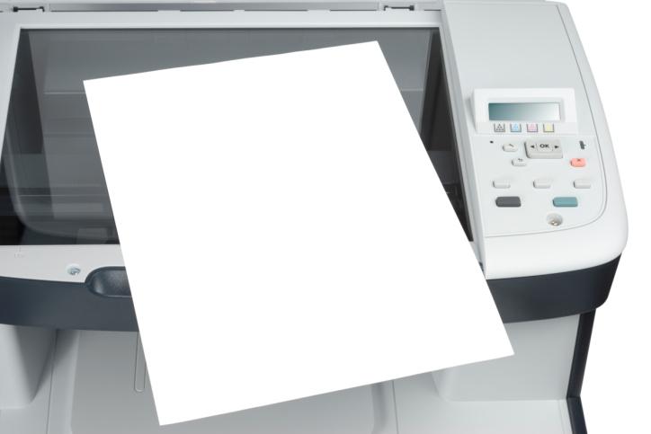請求書を電子化したい!改正後の電子帳簿保存法における保管要件や注意点