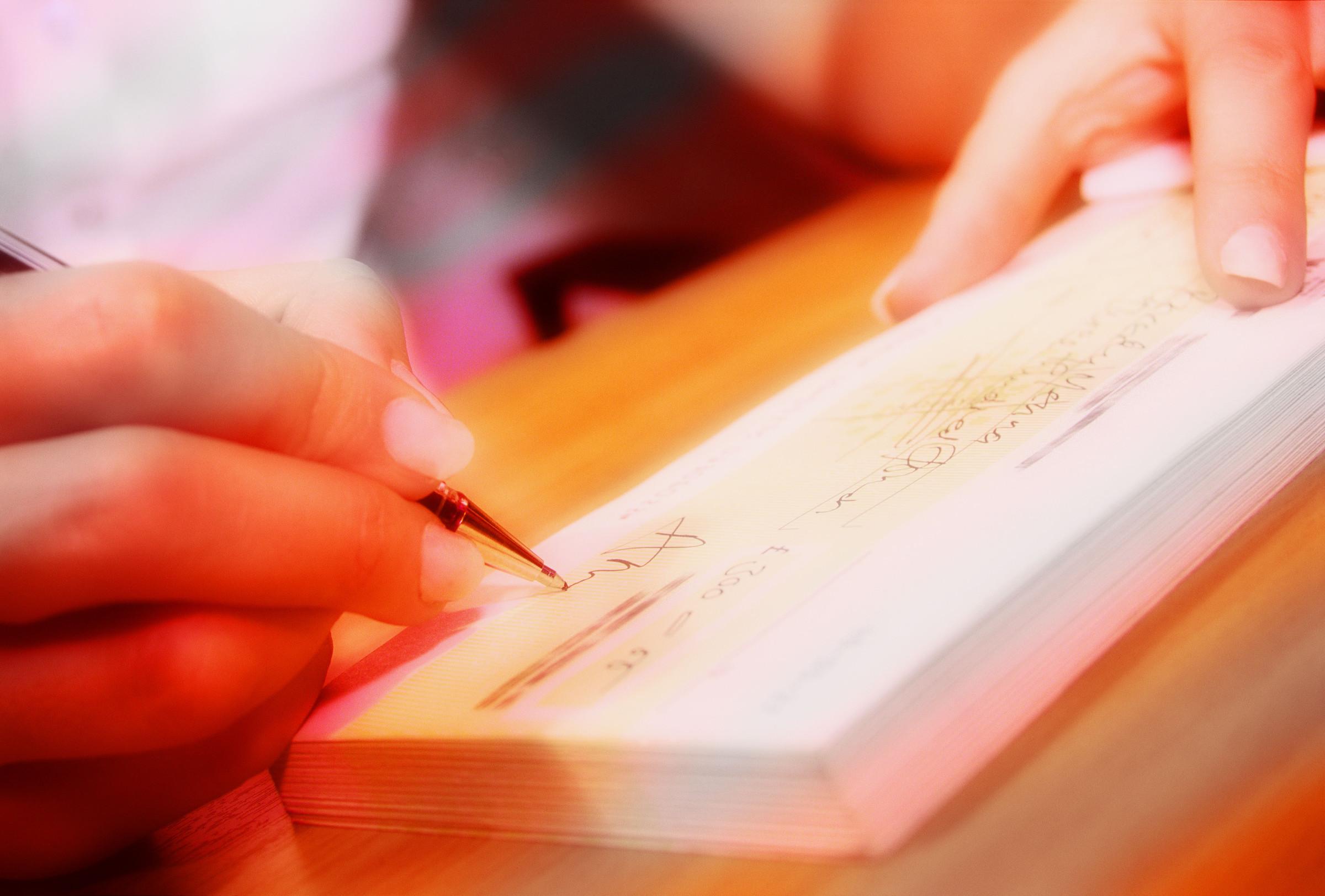 請求書を再発行してもらう際の法的リスク3選