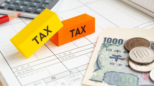 一人親方が確認すべきインボイス制度とは?年間売上1,000万円以下に消費税の納税義務!?