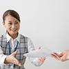 納品書の書き方パーフェクトガイド【Q&A16選付き】