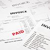 見積書の支払条件について