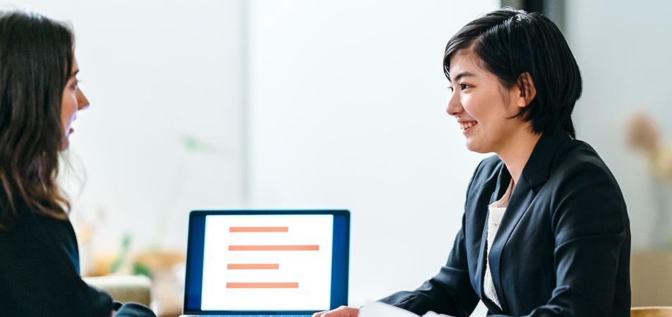 記帳業務の工数削減、顧問先とのコミュニケーション増加