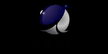 導入事例ロゴ17