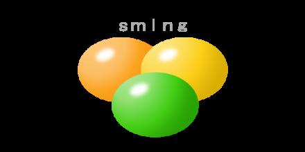 導入事例ロゴ20