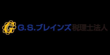導入実績ロゴ1