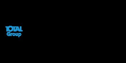 導入実績ロゴ11