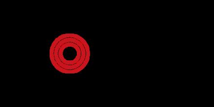 導入実績ロゴ3