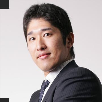 福田公認会計士事務所 福田 秀幸 様