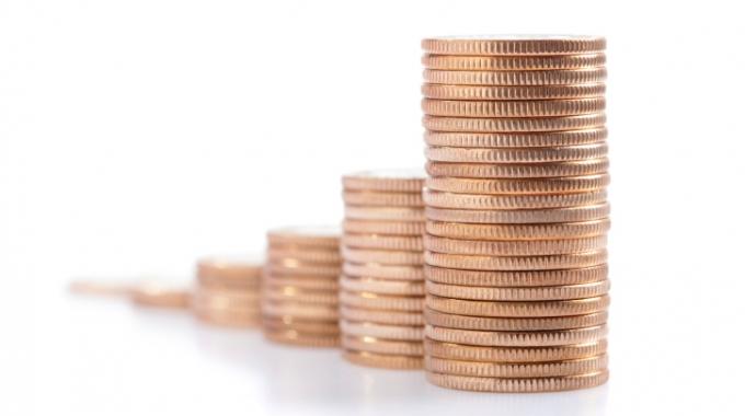 社会保険の加入要件